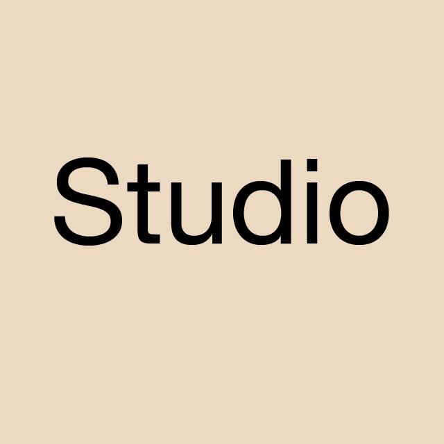PRO_Über uns_Studio