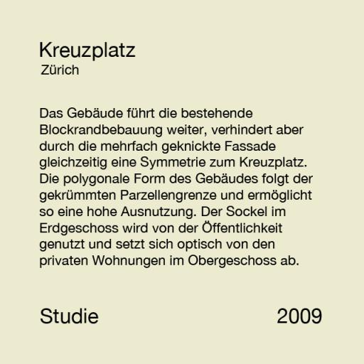 PRO_Kreuzplatz_Text