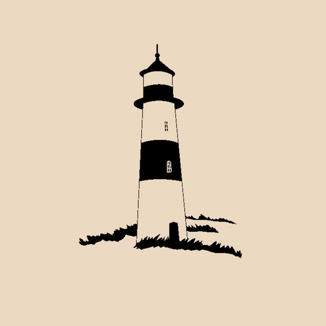 PRO_Leuchtturm