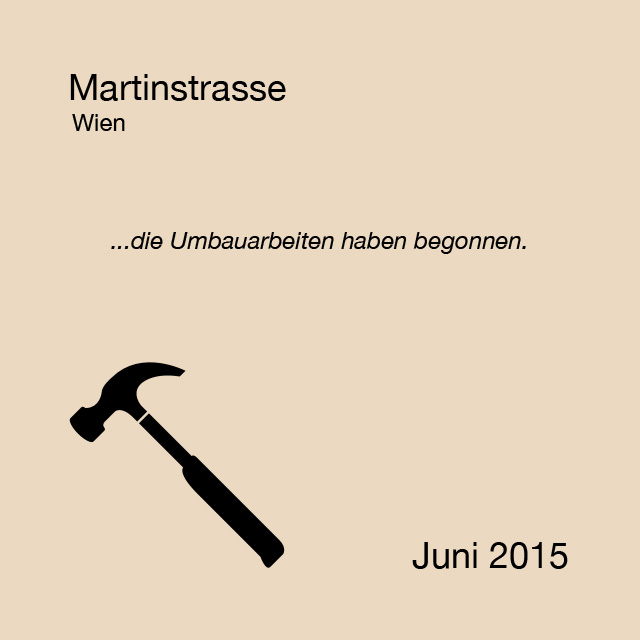 PRO_Martinstrasse_Text