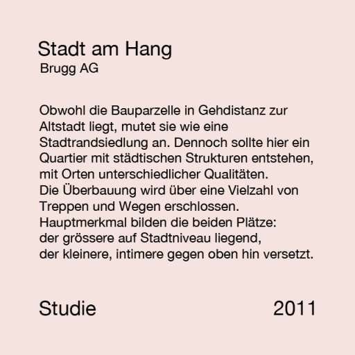 PRO_Stadt am Hang_Text
