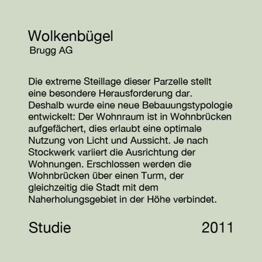 PRO_Wolkenbügel_Text
