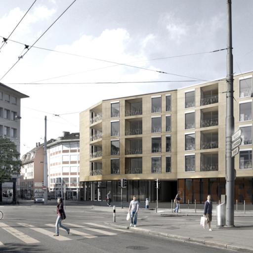 PRO_kreuzplatz_bild1