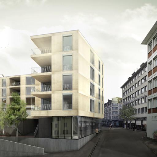 PRO_kreuzplatz_bild2