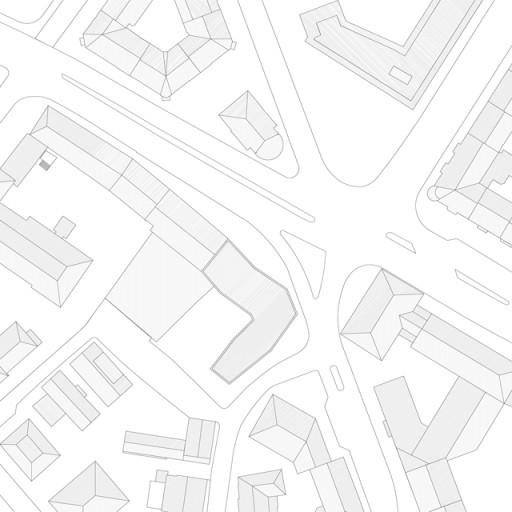PRO_kreuzplatz_bild3
