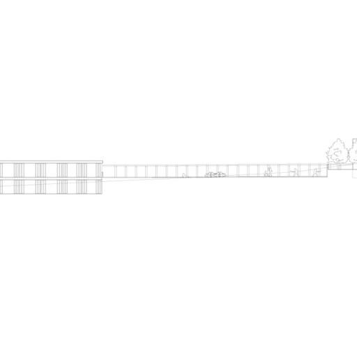 A-03 Layout _ Layout