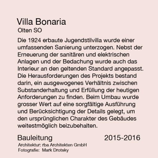 PRO_Bonaria_Text