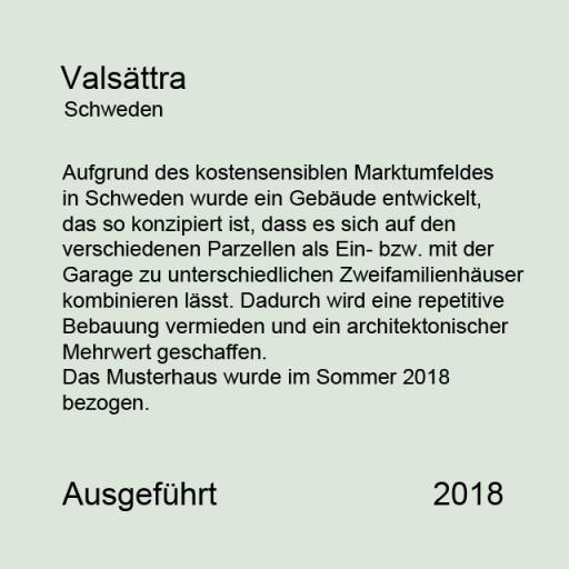 PRO_Valsättra_Text