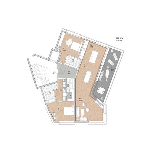 mfh-bunda_wohnungen-mobliert-3-5-attika