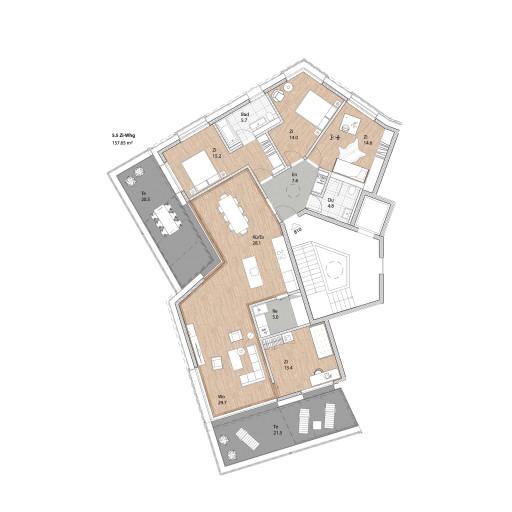 mfh-bunda_wohnungen-mobliert-5-5-attika