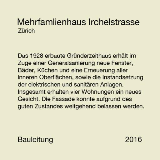 pro_mfh-irchelstrasse_text