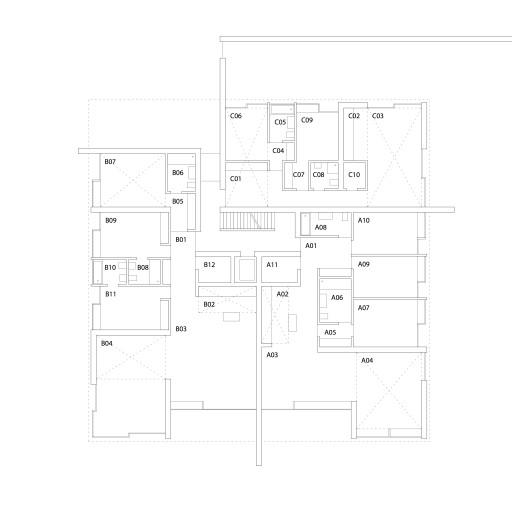 hil_5-erdgeschoss