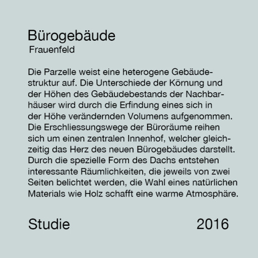 pro_frauenfeld_text