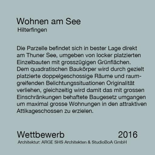 pro_hilterfingen_text