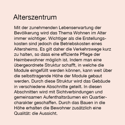PRO_DMB Alterszentrum_Text