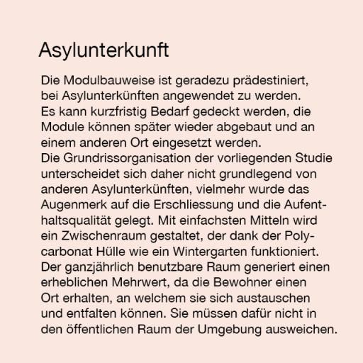 PRO_DMB Asylunterkunft_Text