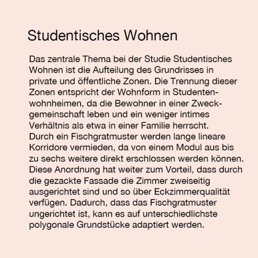 PRO_DMB Studentisches Wohnen2_Text