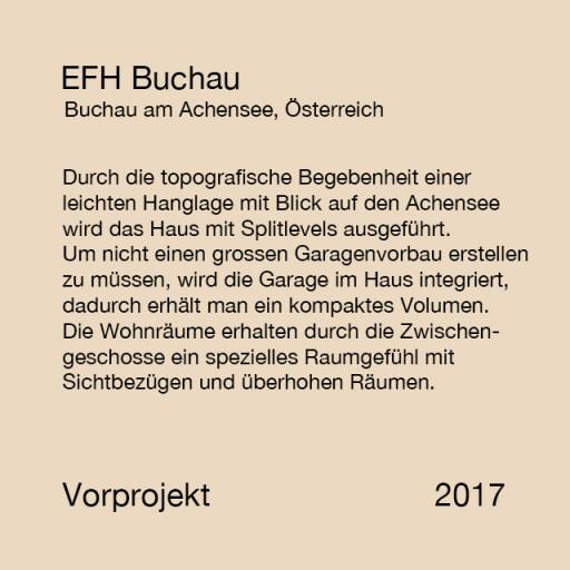 PRO_EFH Buchau