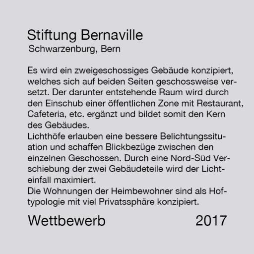 PRO_Bernaville_Text
