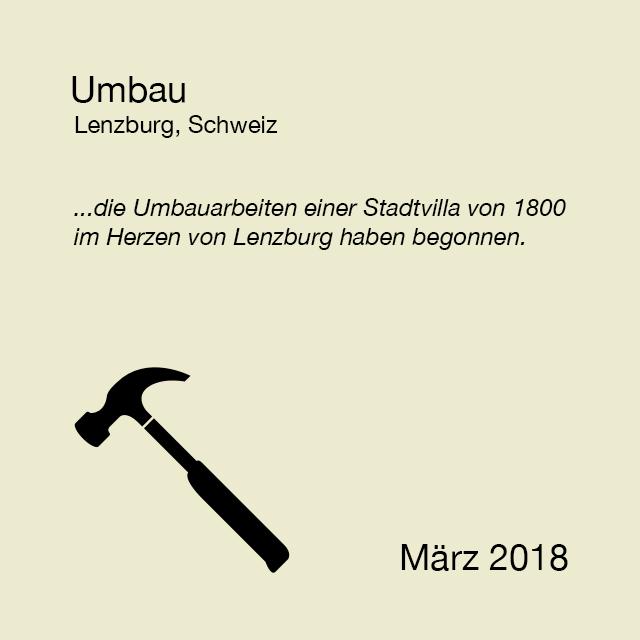 Aktuell_Lenzburg