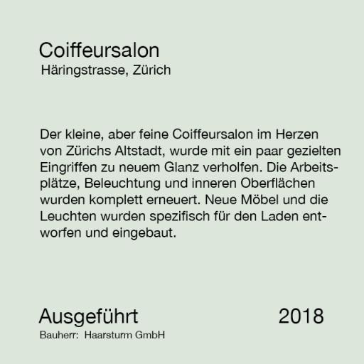 PRO_Coiffeursalon_Text