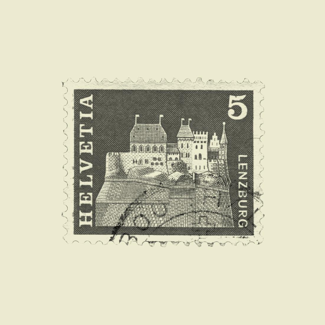 PRO_Lenzburg