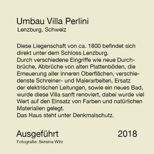 PRO_Lenzburg_Text