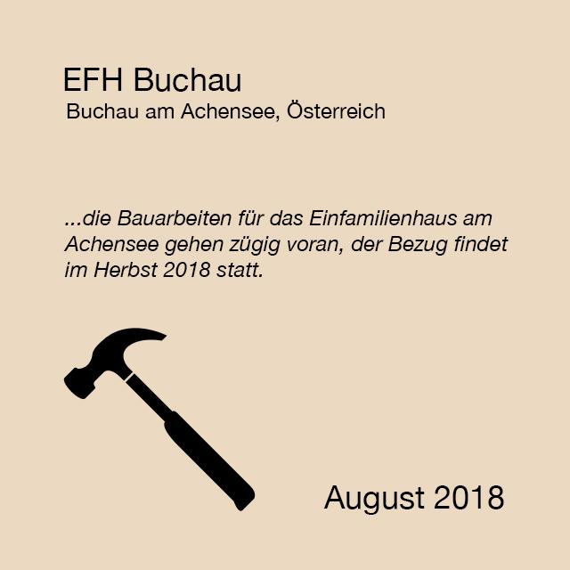 Aktuell_EFH Buchau