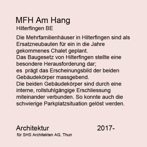 PRO_Hünibach_Text2