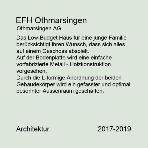 PRO_Othmarsingen_Text