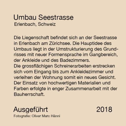 PRO_Erlenbach_Text