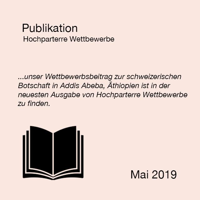 Aktuell_Hochparterre