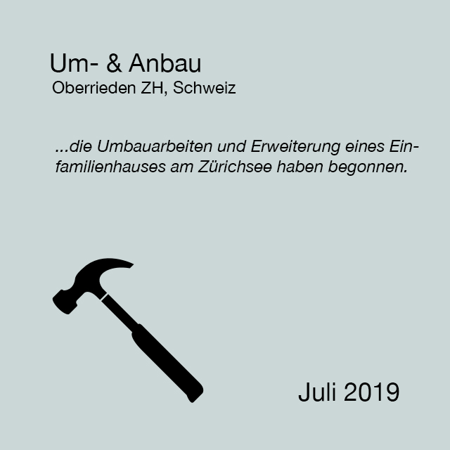 Aktuell_Oberrieden