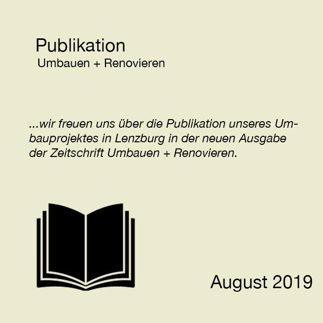 Aktuell_UmbauenRenovierenLenzburg