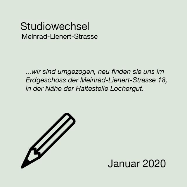 Aktuell_Büro Meinrad
