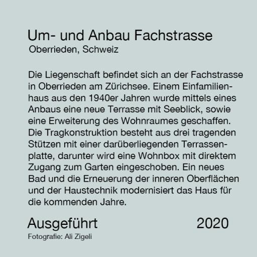 PRO_Oberrieden_Text