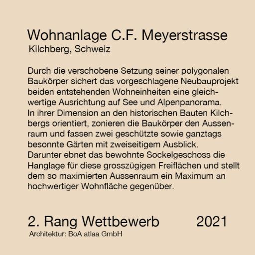 PRO_Kilchberg BoA_Text