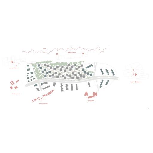 13_SAL_Diagramm Städtebau